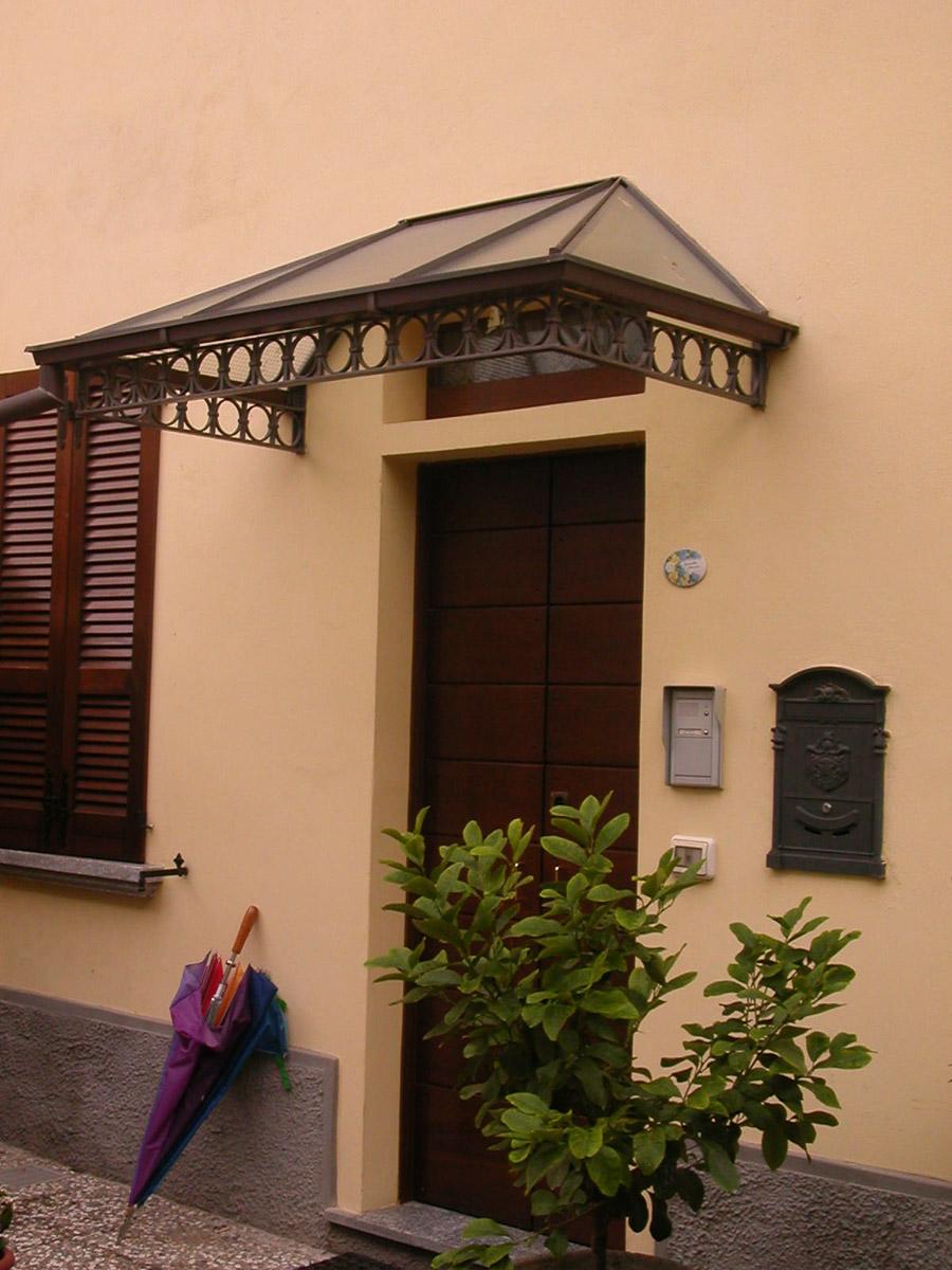 Casa di cortile corbetta architetti serati for Casa di 900 piedi quadrati