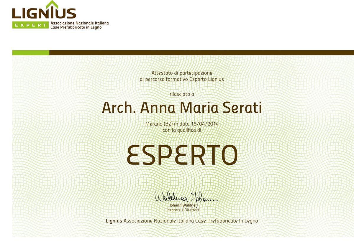 lig_diploma_esperto_Serati_A