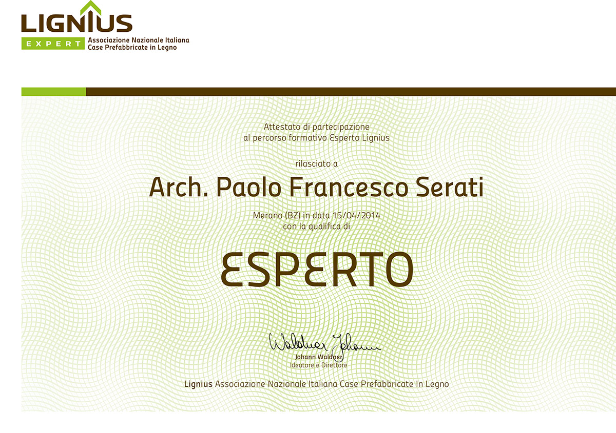 lig_diploma_esperto_Serati_Paolo (1) (1)